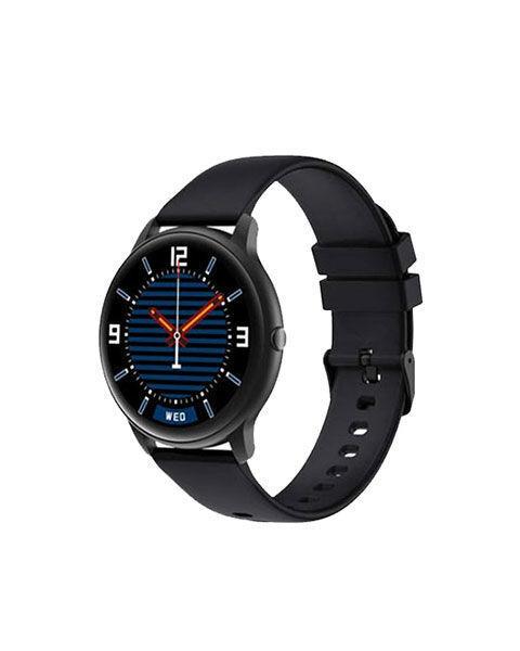 تصویر از ساعت هوشمند ایمیلب مدل KW66 45mm